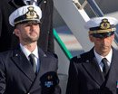 Italian marines to be prosecuted, special court to be set up