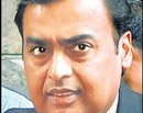 RIL Q3 net surges 24% to Rs 5,502 cr
