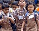Schools warned against misusing 'minority' tag