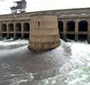 Cauvery notification gets Law Ministry nod