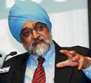 Govt rolls out red carpet for NRI scientists