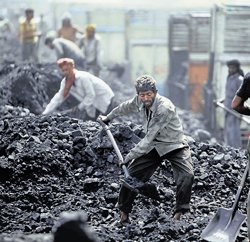 3 coal blocks will be reallocated to NTPC, says Scindia