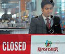 Kingfisher needs at least 10 billion rupees to restart: Ajit Singh