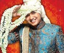 Earning my living through reality shows: Rahul Mahajan