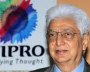 Premji says son will not be CEO of Wipro