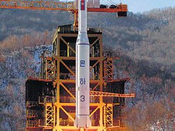 North Korea remains defiant despite UN sanctions
