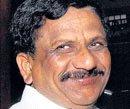 Not missing, will resume Jan 28, says Karnataka speaker
