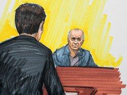 26/11 plotter Headley gets  35 yrs in jail