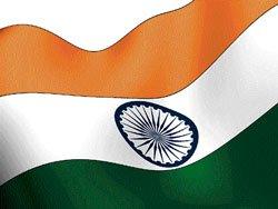 Pan-Indian identity