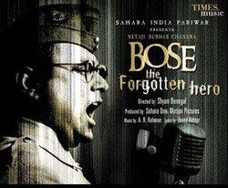 Successive governments neglected Netaji mystery: Anita Bose