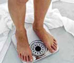 Indian women: Either too fat or too thin