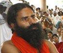 Ramdev's Pantanjali clinic doctor booked on molestation charge