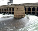 Centre to publish final Cauvery award next month: Minister