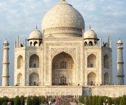 I would've led the mob to demolish Taj: Azam Khan
