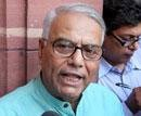 Sinha for Modi as prime ministerial candidate