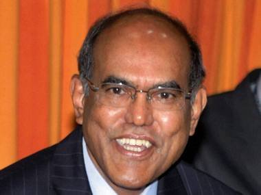 RBI cautious on monetary easing