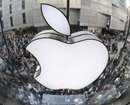 What's at the core of Apple's next big thing?