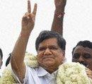 Govt stable, no more resignations: Shettar