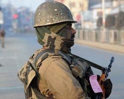 Indian Army denies torturing, decapitating Pakistanis