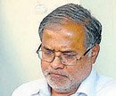 Cabinet nod to develop 8 towns to decongest Bangalore