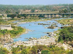 SC directs Centre to notify Cauvery Award by Feb 20