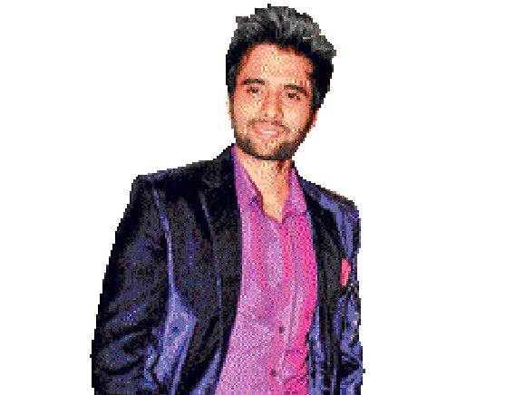 'I am a director's actor'