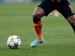 Europol uncovers vast match-fixing ring