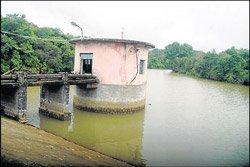 Official apathy delays 'Kundamestri' project