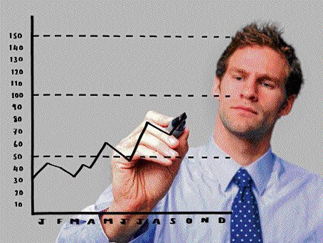 Careers for economics students