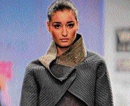 A sneak peek into Wills Lifestyle fashion week
