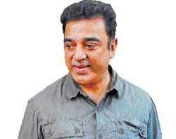 'I was supported by the film fraternity'