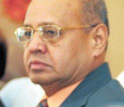 Justice Bhaskar Rao is new Lokayukta