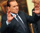 Bribes, necessary part of doing business globally: Berlusconi