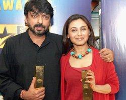 Sanjay Leela Bhansali to team up with Rani again