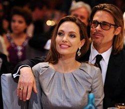 Brad Pitt, Angelina Jolie to release their own wine