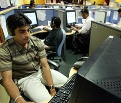 Mahindra Satyam buys majority stake in Complex IT