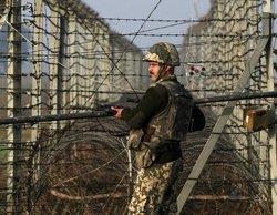 Infiltrator identified as Pak soldier, body returned