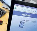 Facebook network hit by 'sophisticated' attack