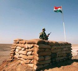 UN chief urges India, Pak to exercise restraint