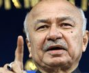 More needs to be done for safety of women: Shinde