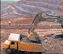 ArcelorMittal seeks mining leases in Karnataka
