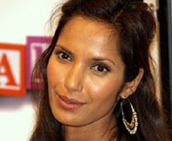 I was curled up in agony for 20 years: Padma Lakshmi