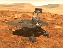 NASA's Curiosity rover to ingest drill sample