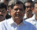 Not possible to release Cauvery water to TN for now: Shettar