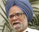 PM appeals to Trade Unions to call off strike, offers talks
