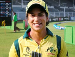 Glad to end my career in India, where I was born: Sthalekar