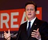 Same-day visa for Indian biz, no cap on students: Cameron