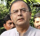 Second arrest in Jaitley phone tapping case