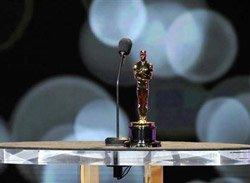 History alive and kicking at 2013 Oscars