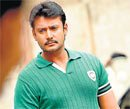 Darshan absolved of wife-assault charges